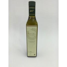 Aceite De Oliva Arbequina Extra  Virgen 0'5L