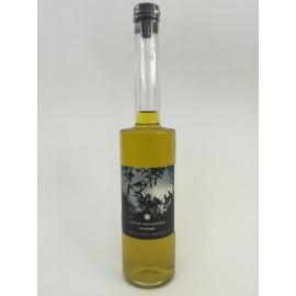 Aceite De Oliva Ecologico de 0'5L