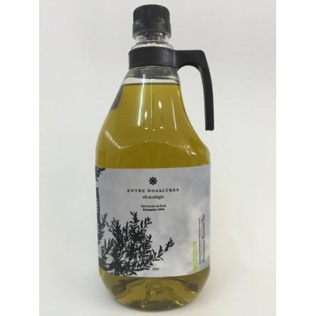 Aceite De Oliva Ecologico de 2L