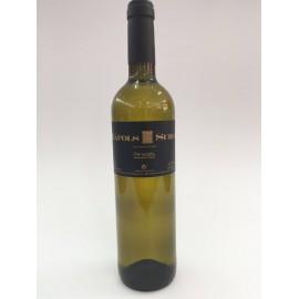 Vino Blanco Joven