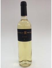 Vino Blanco Muscat