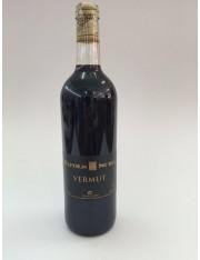 Vermut Artesano 750 cl