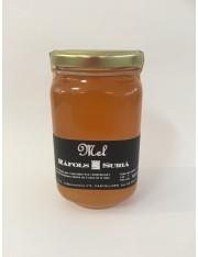 Miel de Tomillo 0.5 kg