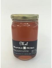 Miel de Mil Flores 0.5 kg
