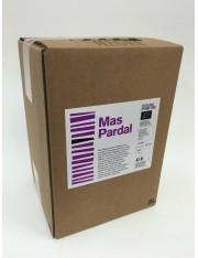 Box Vino Tinto Ecologico