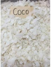 Coco Laminado 100 gr