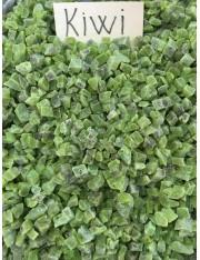 Kiwi Deshidratado 100 gr