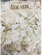 Aloe Vera Deshidratado