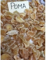 Manzana Deshidratada 100 gr