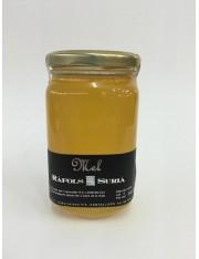 Miel de Romero 0.5 kg