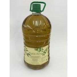 Aceite De Oliva Arbequina Extra  Virgen 5L